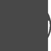 Gemeinde Gottes Nagold Logo